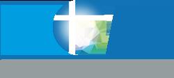 Christelijke Gereformeerde Kerk Dokkum